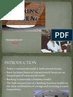 Banking System.pptx