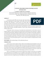 2-77-1384146705-1. Eng-Numerical-Sanoob Nsavad.pdf