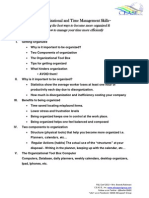 Support-Staff-Effective-T.E.A.M.-Work-Organizational-Management-Time-Skills-Overview.pdf