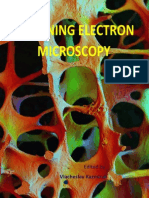 ScanningElectronMicroscope.pdf