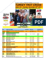SCPS12_TTCX_flyer2013.pdf Turkey Trot Cross