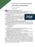 Esantionarea-scalarea.pdf