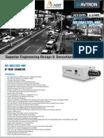 IP Box Camera AA-HM1359-NM.pdf