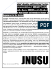 JNUSU's poster on implementation of GSCASH verdict.pdf