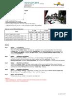 BEIJING - 5D4N BEIJING MUSLIM TOUR (16Nov13-28Feb14).pdf