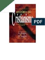 A+História+do+Cristianismo.+A.+Knight+&+W.+Anglin