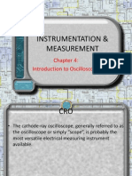 Ch4_Oscilloscope.ppt