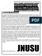 JNUSU's poster on implementation of GSCASH verdict.pdf