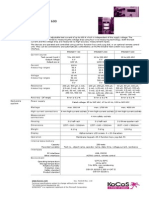 DB_PROMET_122008_eng[1].pdf