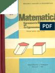 cls_10_Manual_Geometrie_si_Trigonometrie_X_1988.pdf