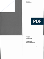 Peter-Zumthor---Thinking-Architecture.pdf