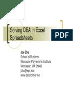DEA_2011.pdf