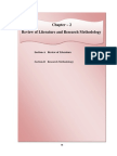 10_chapter 2_2.pdf