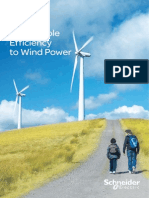 Wind Power.pdf