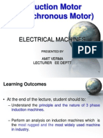1_LECTURE_Induction Motor.ppt