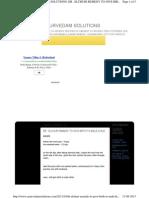 dr-elchuri-remedy-to-male child.pdf
