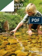 green energy.pdf