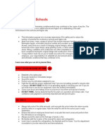 fire_safety_solutions.pdf