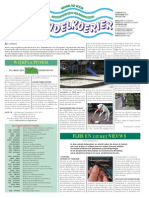 20130813 gondelkoerier september 2013 (minimized) .pdf