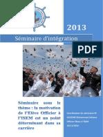 Séminaire d'intégration à l'ISEM 19 NOVEMBRE 2013.pdf