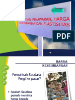 PERMINTAAN, PENAWARAN, DAN HARGA KESEIMBANGAN.pdf