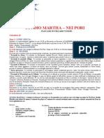28-2014 - STUDIO  MARTHA - NEI PORI.doc