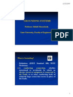 7-Grounding Systems.pdf