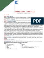 28-2014 - STUDIO DAFNI - PARALIA.doc