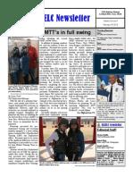 February 2013 DLI Newsletter.pdf