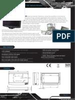 XF700 Brochure 1.2