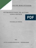Altaic_intro.pdf