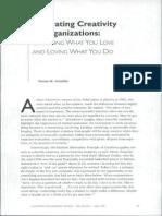 Motivating Creativity.pdf