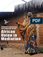 AU_Mediation.pdf