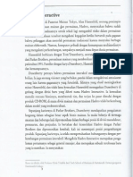Kasus 8-2 Hasbro Interact.PDF