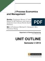 Unit Outline Semester 2, 2013.pdf