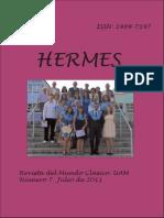 HERMES  7.pdf