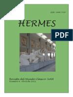 HERMES 6.pdf