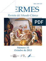 Hermes 15.pdf