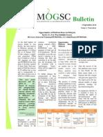 MOGSC Publication Issue 4 2012.pdf