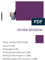REVISION.pptx