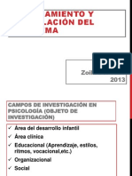 Fundamentacion Del Pro 2-5-13