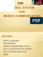 48120222-GSM-PPT.pptx