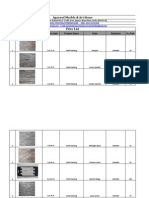 Price List(Dealer) for Natural Stone Tiles.xls