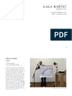 lala_rascic_portfolio_web.pdf