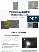 Transmission Electron Microscopy - specify indexing of kikuchi.pdf