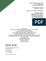nera-volume-2.pdf