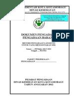 Dokumen_PL_Barang_Rahfan.doc