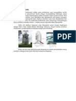 ARSITEKTUR ENVIRONMENTAL BAGIAN 5.docx