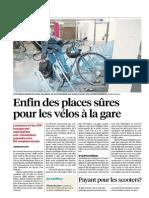 24Heures.pdf