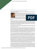Lecture_6.pdf